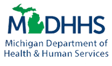 Michigan debt collection agency resources