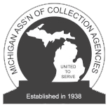 Michigan Collection Agency