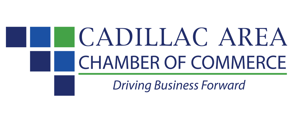 Cadillac Chamber of Commerce