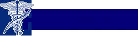 PAHCOM Traverse City Logo