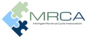 MRCA Logo